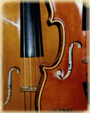 Antique instrument evaluations