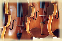 Armenious Violin Makers
